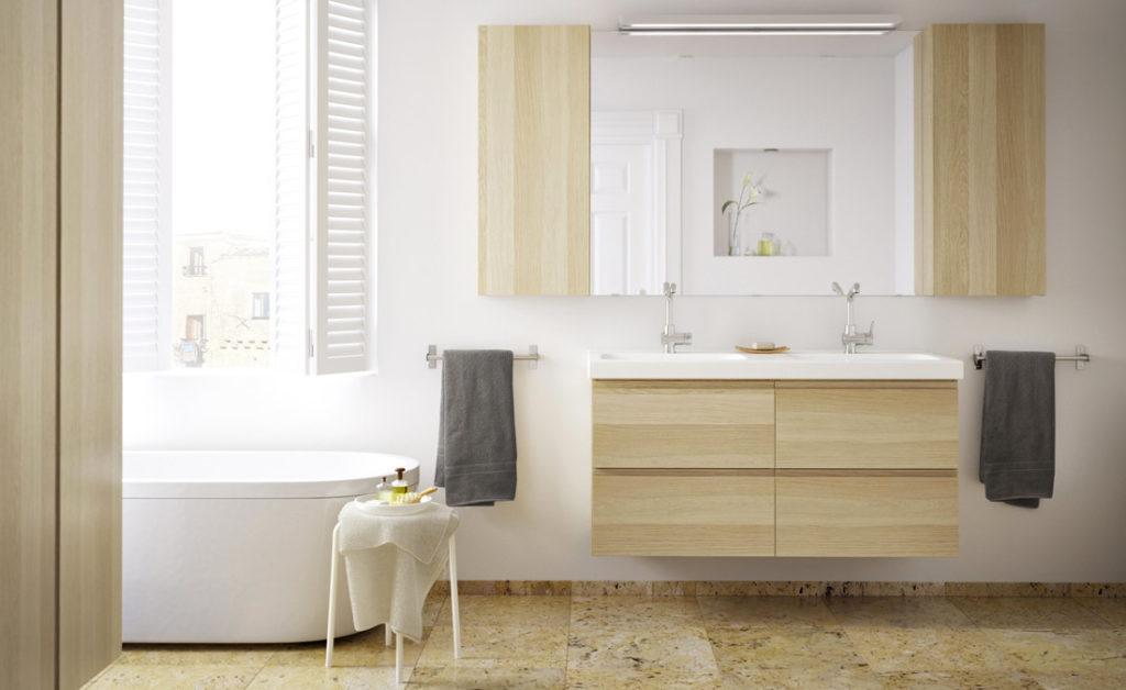 Badezimmer Kosten Wie Viel Kostet Ein Neues Bad Badratgeber Com