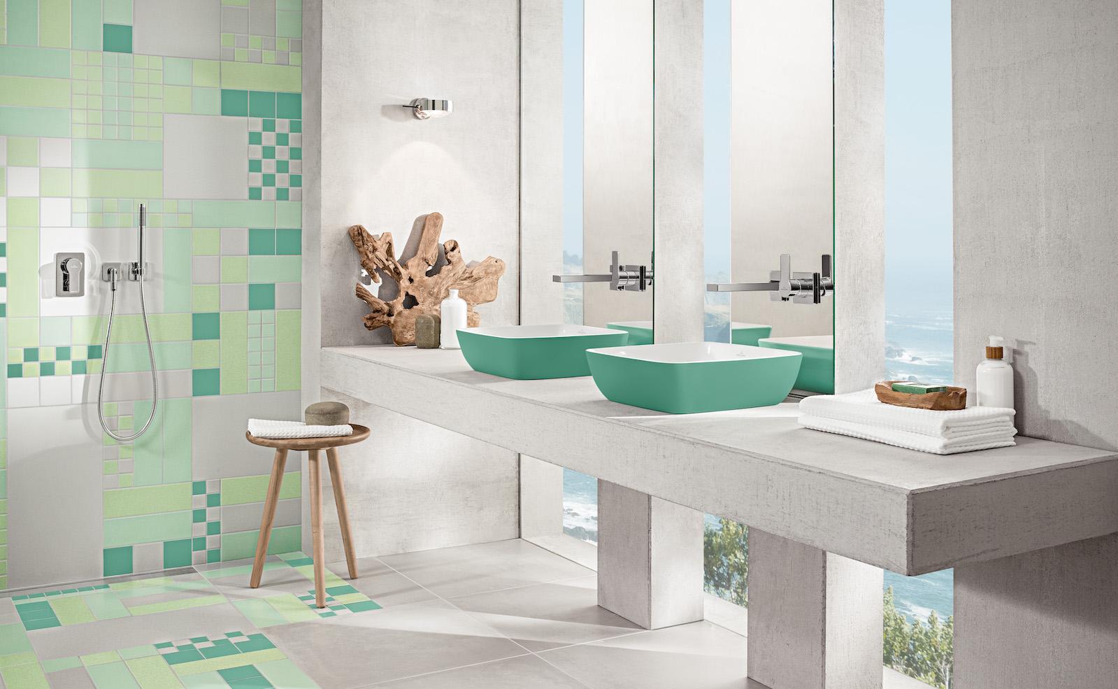 Badezimmer Kosten Wie viel kostet ein neues Bad – Badratgeber.com