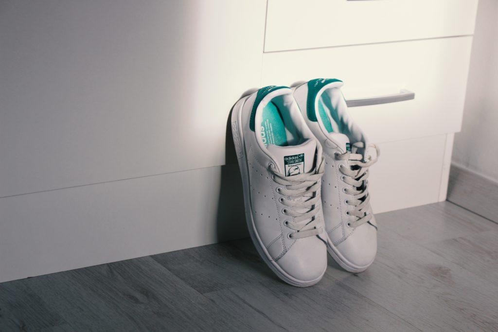 Nike Sneaker | AIR VORTEX beige|braun Herren ⋆ Purasaft