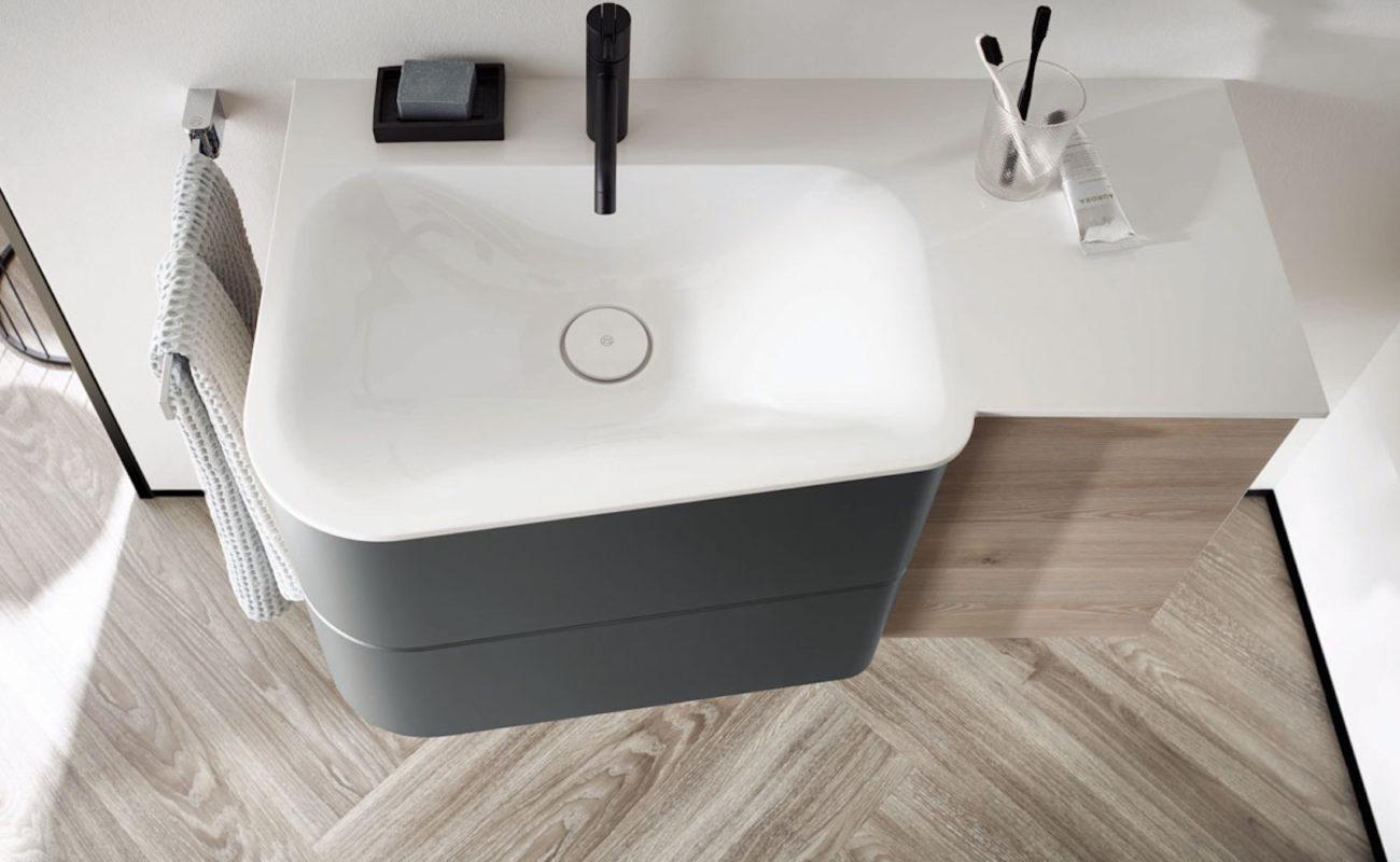 Holzoptik Fliesen wie Holz fürs Badezimmer – Badratgeber.com
