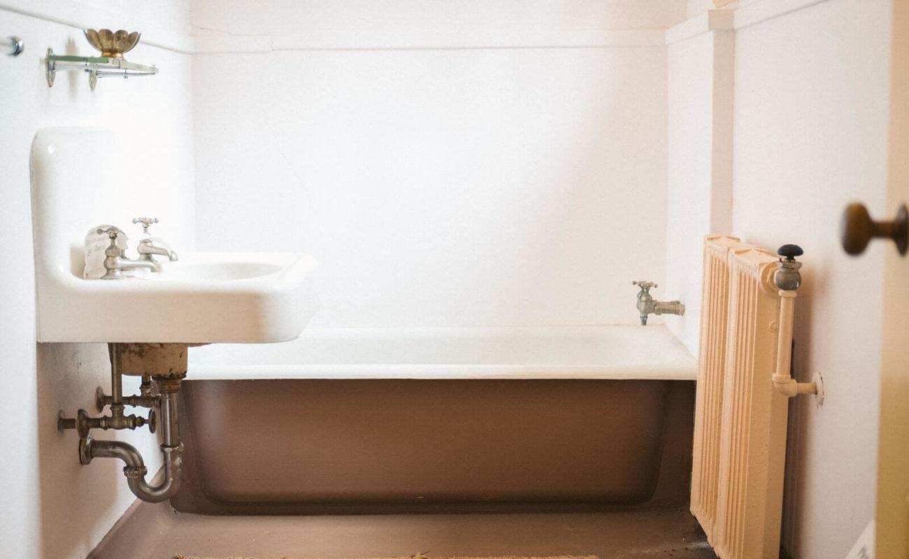 Lüftung im Bad pfeift: Ursachen und Lösungen – Badratgeber.com