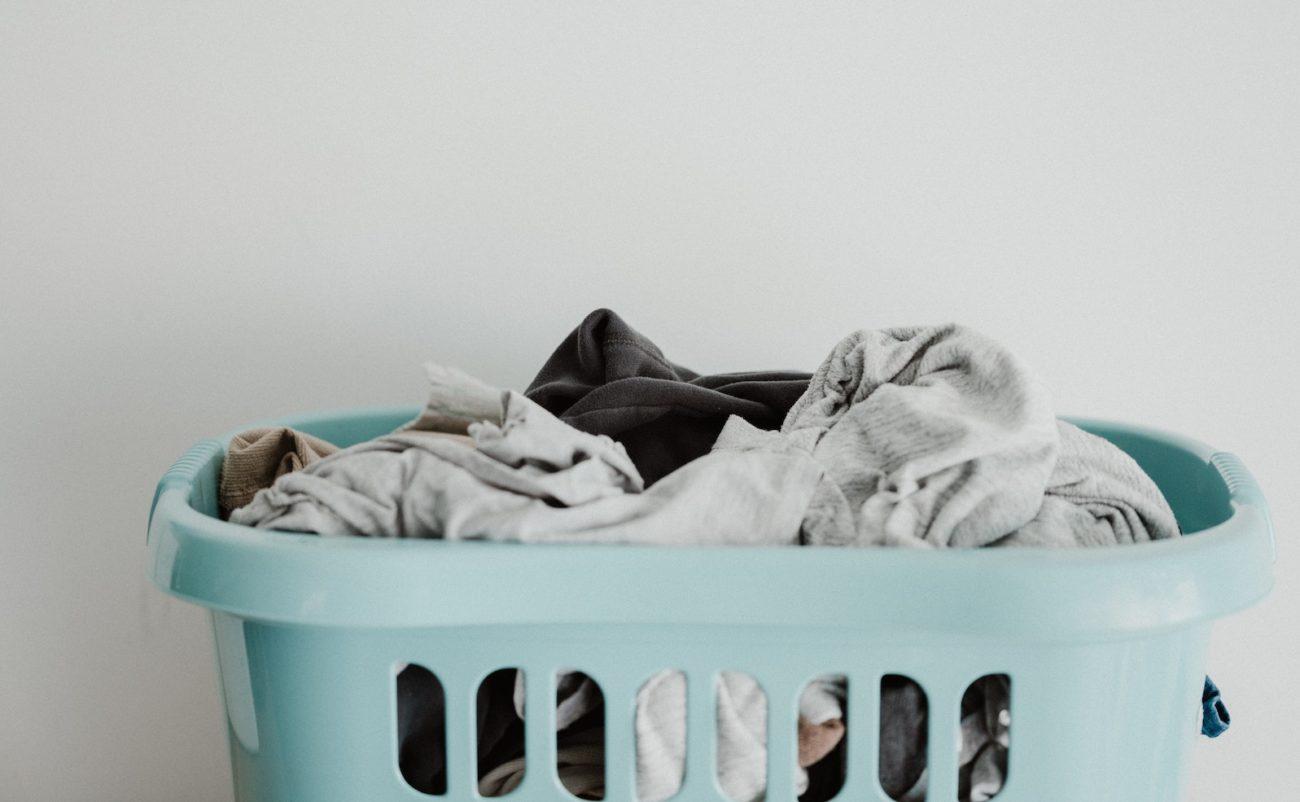 welche wäsche kann man zusammen waschen? – badratgeber