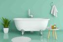 Badewanne Preis: Wie viel kostet eine Badewanne?