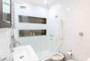 Bad ohne Fenster richtig lüften