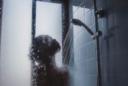 Wer muss die neue Duschkabine bezahlen?