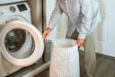 Samsung Waschmaschine: Was bedeutet die Fehlermeldung dE?