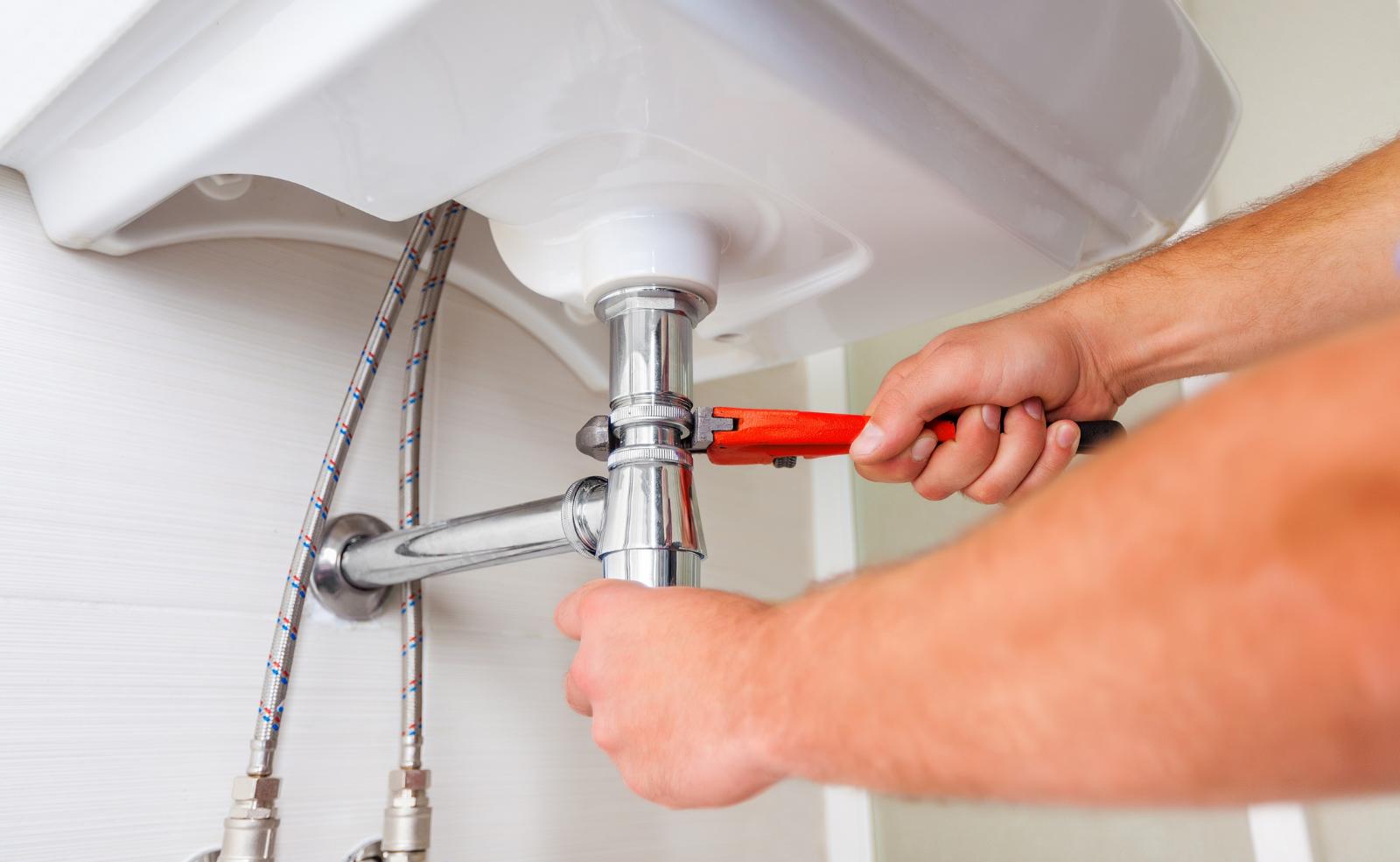 Waschbecken einbauen: Schritt für Schritt Anleitung
