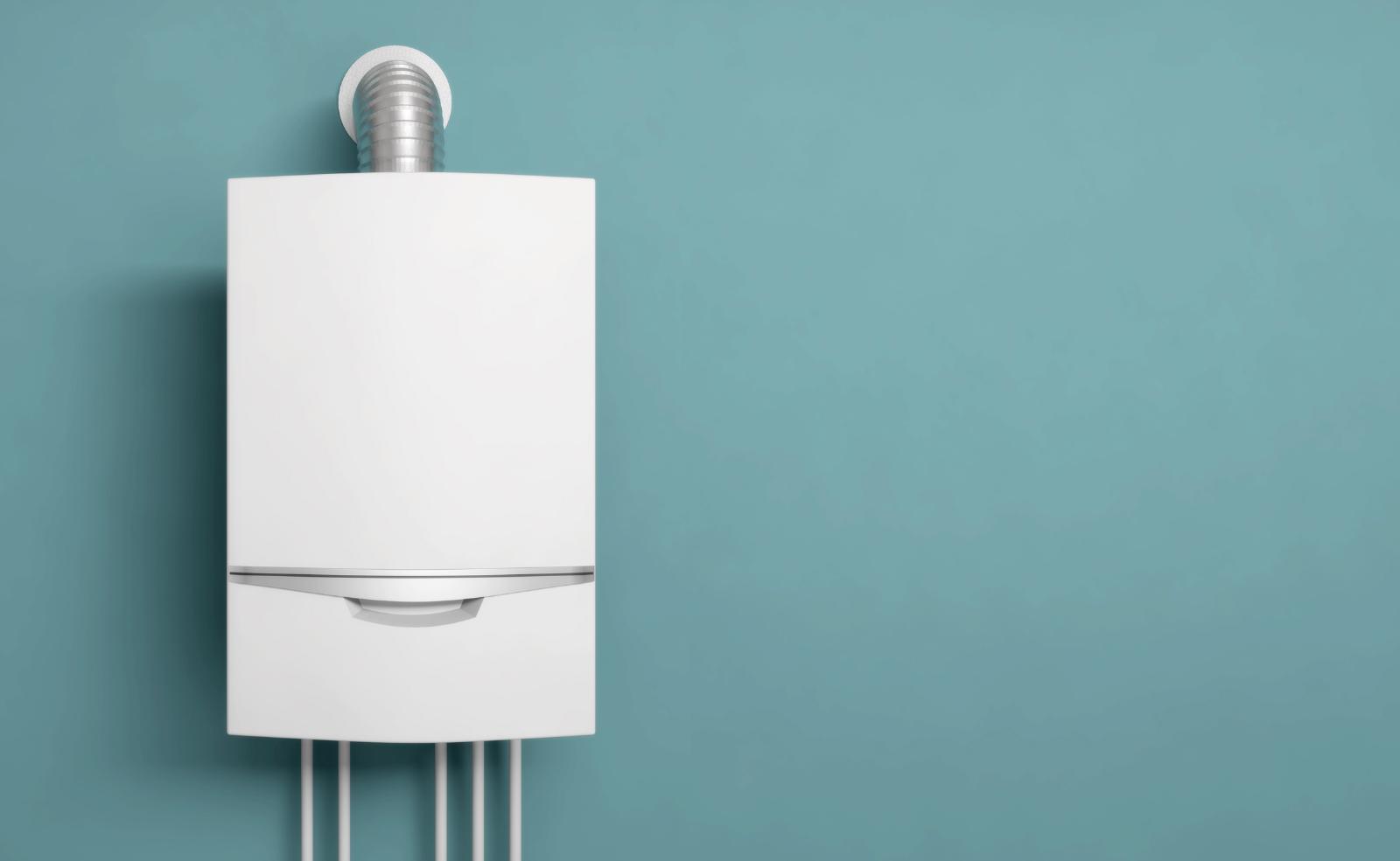 Durchlauferhitzer oder Boiler: Was ist günstiger?