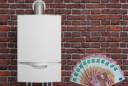 Wie viel kostet ein neuer Boiler?