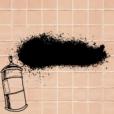 Bodenfliesen im Bad lackieren: Geht das?