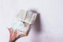 Kann man alte Bodenfliesen streichen?