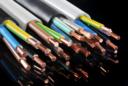 Stromkabel: Was die Farben bedeuten
